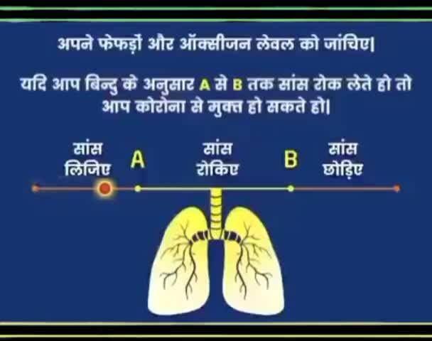 Öblítse ki a testét fogyjon, Almaborecet fogyás – Health blog